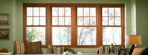 Replacement Windows Watertown NY