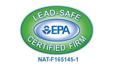 Certified Window Contractor