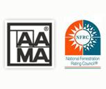 AAMA Certified Window Contractor Warwick