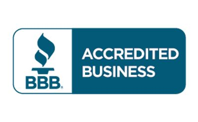 BBB Certified Window Installer Warwick