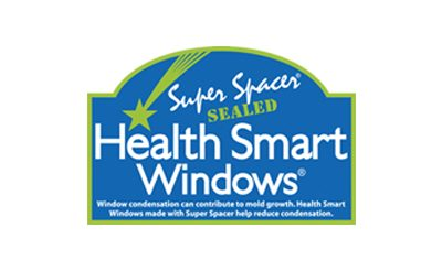 Health Smart Windows Warwick NY