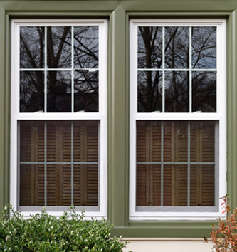 Double Hung Windows Newburgh NY