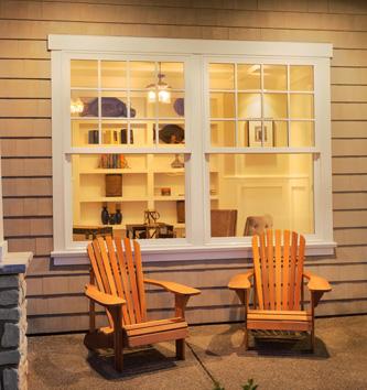 Replacement Windows Newburgh NY