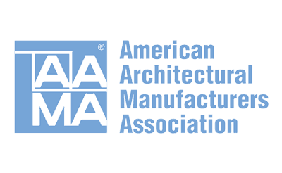 AAMA Certified licensee Window Contractor Warwick
