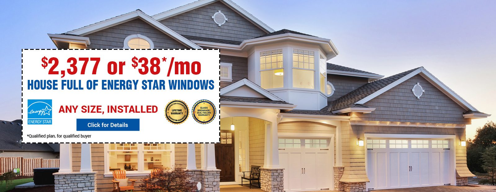 energy efficient windows prices energy efficient vinyl replacement windows that are built to last window cost poughkeepsie ny