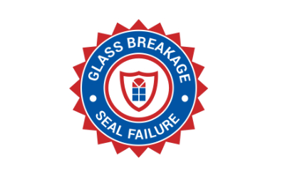 Glass Breakage / Seal Failure Warranty