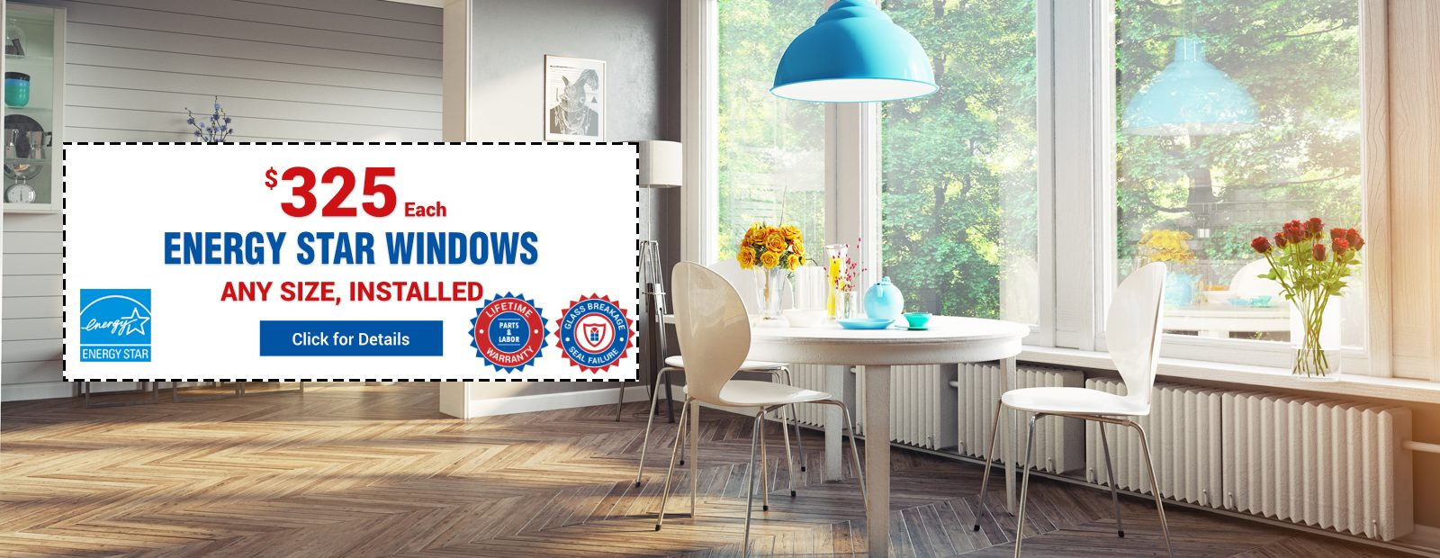 Windows Installation Poughkeepsie