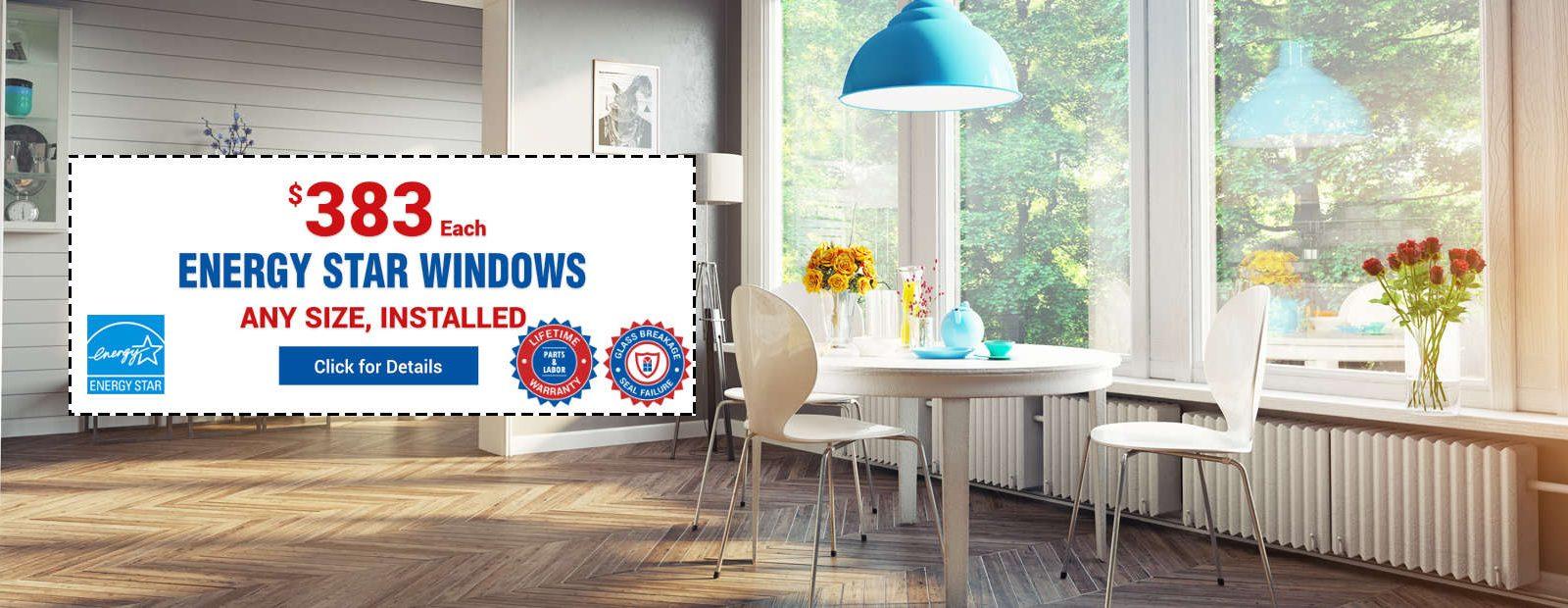 Windows Installation Poughkeepsie